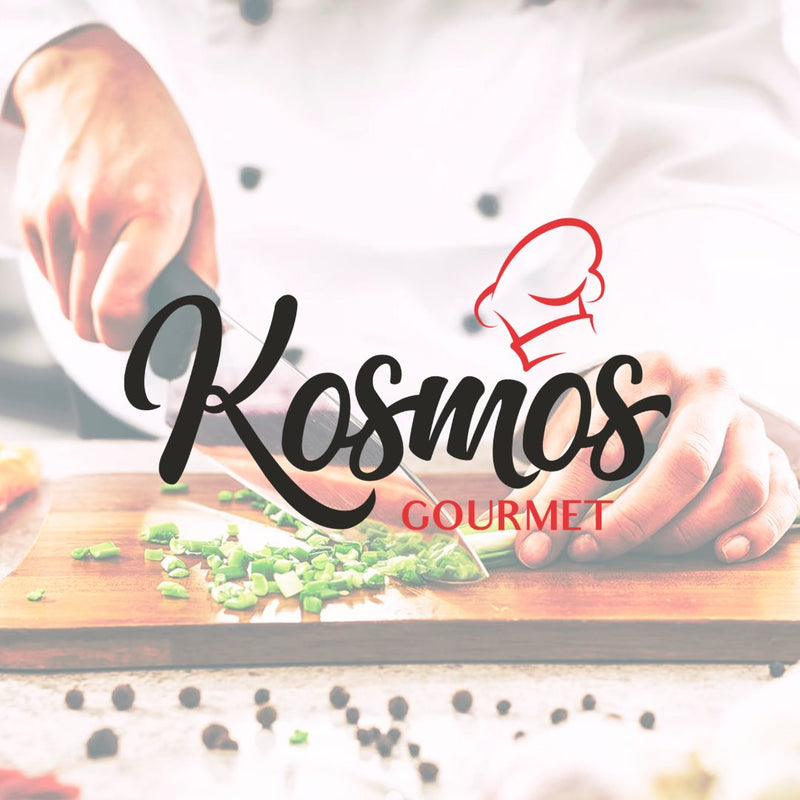 Kosmos Gourmet Peruvian Grocery Food Products