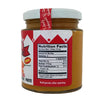 Peru Food Yellow Hot Pepper - Aji Amarillo 7.5 oz.