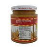 Inca's Food Yellow Hot Pepper 7.5 oz.