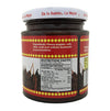 Inca's Food Panca Pepper 7.5 oz.