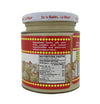 Inca's Food Garlic 7.5 oz.