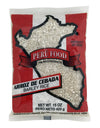 Peru Food Barley Rice - Arroz de Cebada 15 oz.