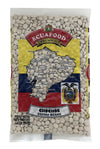 EcuaFood Chochos Lupini Beans 14 oz.