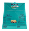 Paneton D'onofrio 31.7 oz. - Imported From Peru