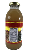 Inca's Food Emollient Drink 16 Fl. oz.