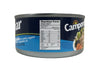 Campomar Filete de Caballa Mackerel Fillets in Vegetable Oil, 6 PACK - 170 gr. each