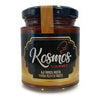 Kosmos Gourmet Panca Pepper Paste - Aji Panca 7.5 oz.