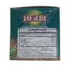 Herbi Luisa Herb Tea  25 gr. - 3 Pack