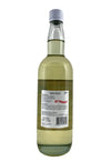 Vargas Cocktail Mix-  Jarabe de Goma - Gomme Syrup 25 fl.oz.