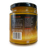 Kosmos Gourmet Yellow Hot Pepper Paste - Aji Amarillo 7.5 oz.
