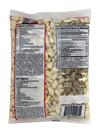 Peru Food Maiz Mountain Dried Corn - Cancha Montana 15 oz.