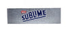 Nestle Sublime Milk Chocolate and Peanuts 720 gr.