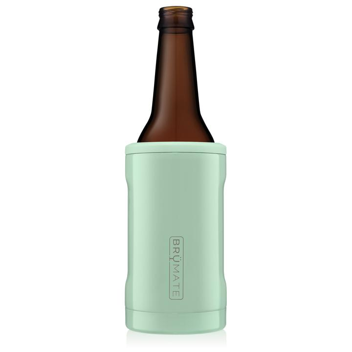 BRUMATE HOPSULATOR BOTT'L | LIGHT OLIVE