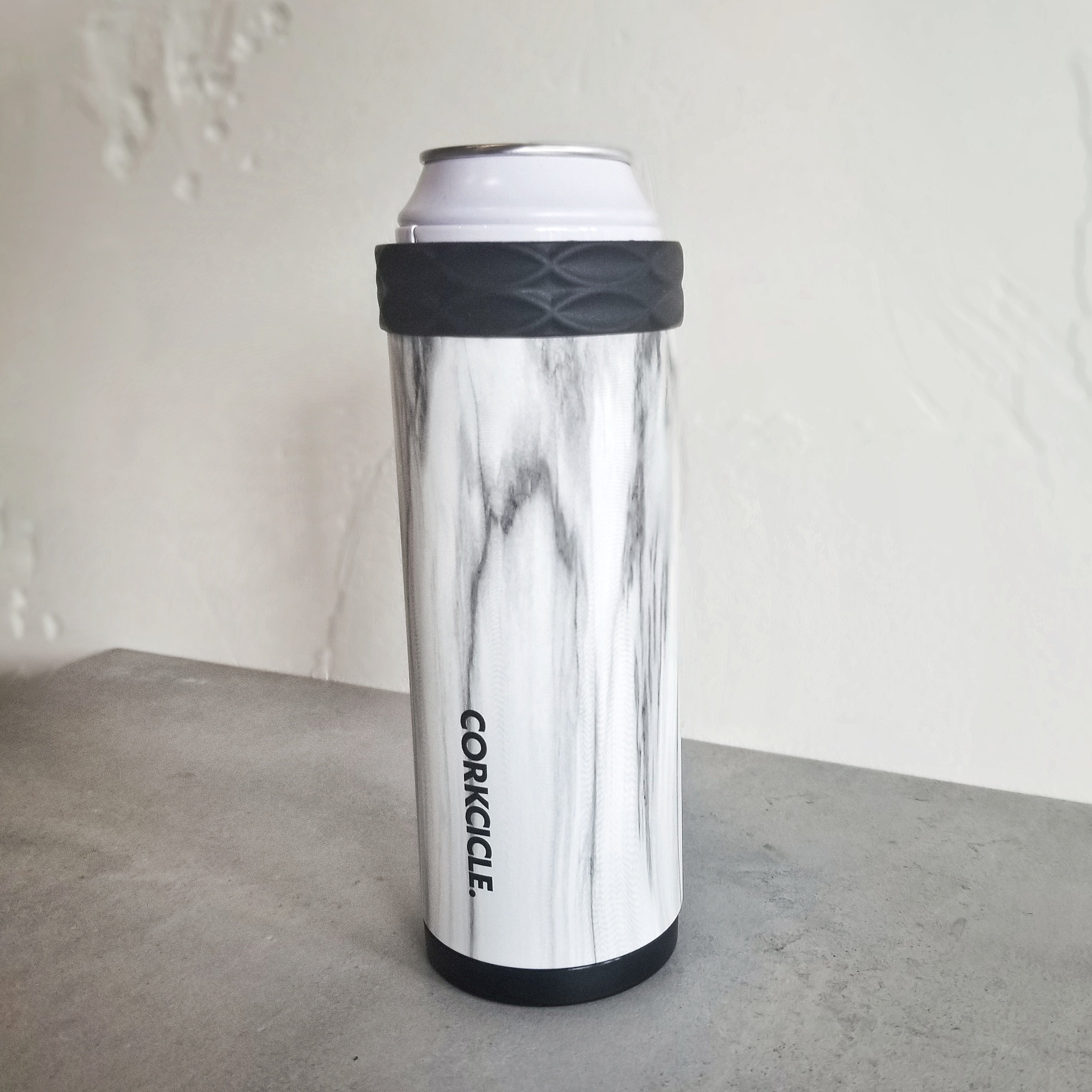Corkcicle Slim Artican