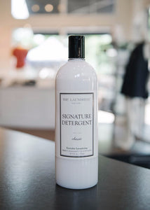 The Laundress Signature Detergent 2 fl oz