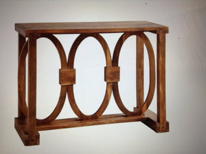 Calivigny Console Table