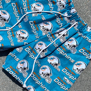 Dolphins Shorts