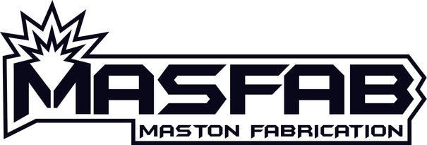 Maston Fabrication