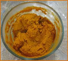 Turmeric and Curcumin - Good for Your Dog's & Cat's Health