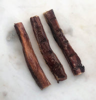 Snack Size Bully Stick