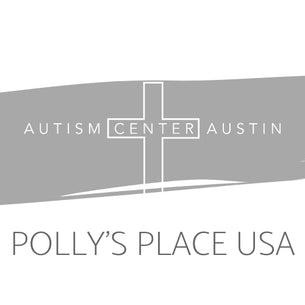Polly's Place USA