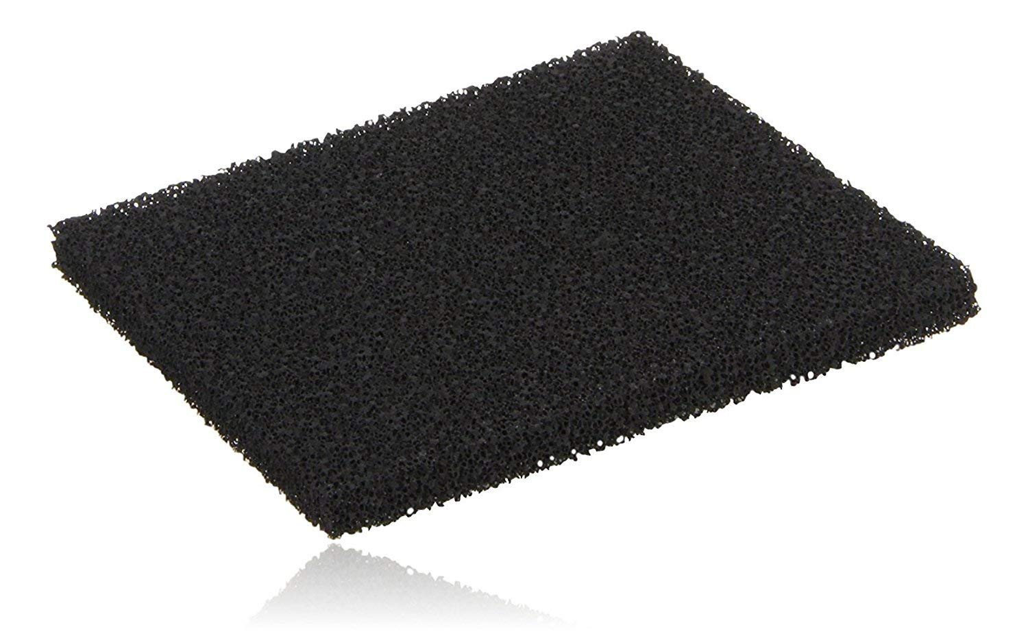 Valtcan Carbon Filter Replacement 5 Pack for Hakko
