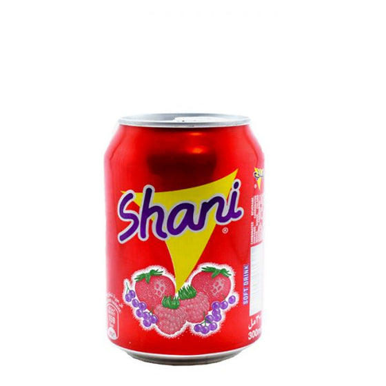 Shani Drink- شراب شاني-Drinks-MOVE HALAL