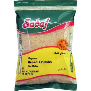 Sadaf Bread Crumbs-Grocery-MOVE HALAL