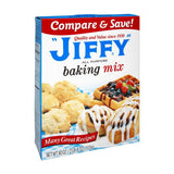 Jiffy All Purpose Baking Mix-MOVE HALAL