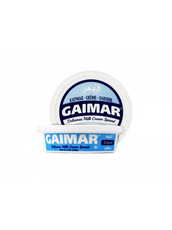 Gaimar Cheese Spread