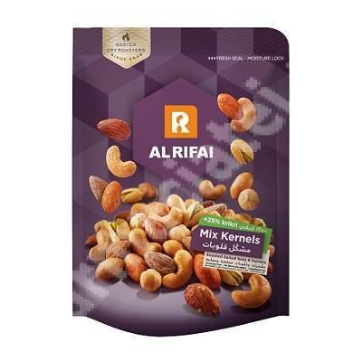 Al Rifai Mix Kernals-Snacks-MOVE HALAL