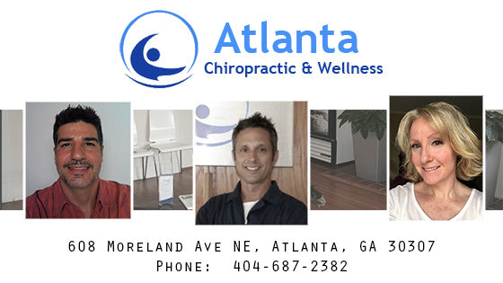 Atlanta Chiropractic & Wellness - Atlanta, GA