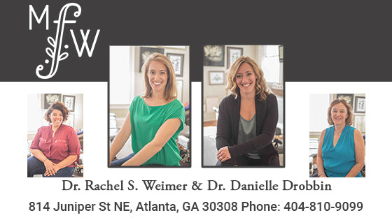 Midtown Family Chiropractic & Wellness Center - Atlanta, GA