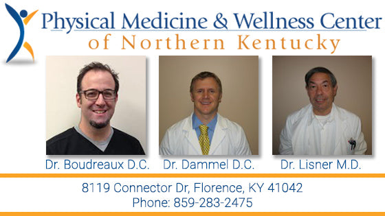 Northern Kentucky Physical Medicine & Medical Weight Loss - Florence, KY