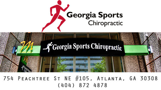 Georgia Sports Chiropractic - Atlanta, GA