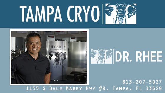Physical Chiropractic of Tampa Bay - Tampa, FL