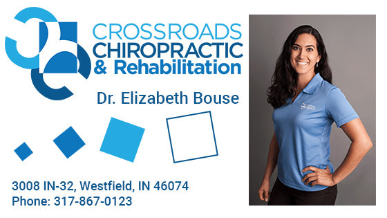 Crossroads Chiropractic and Rehabilitation - Westfield, IN