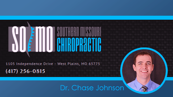 Southern Missouri Chiropractic -  West Plains, MO