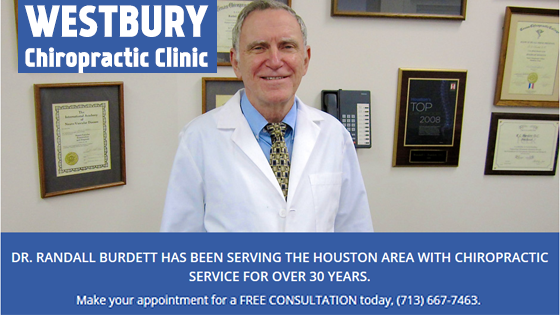 Westbury Chiropractic Clinic - Houston, TX