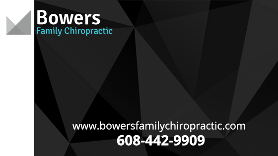 Bowers Family Chiropractic - Madison, WI