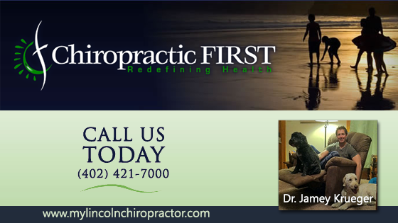 Chiropractic First - Lincoln, NE