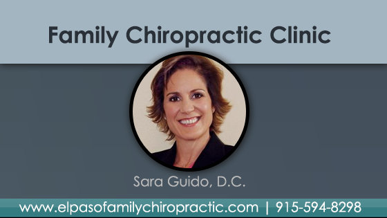 Family Chiropractic Clinic - El Paso, TX