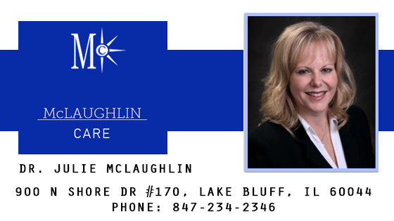 McLaughlin Care -  Lake Bluff, IL