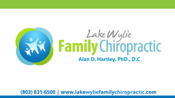 Lake Wylie Family Chiropractic - Clover, SC