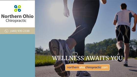 Northern Ohio Chiropractic - Avon Lake, OH
