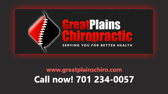 Great Plains Chiropractic - Fargo, ND