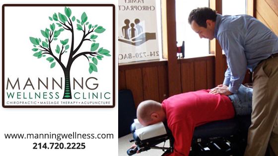 Manning Wellness Clinic - Dallas, TX