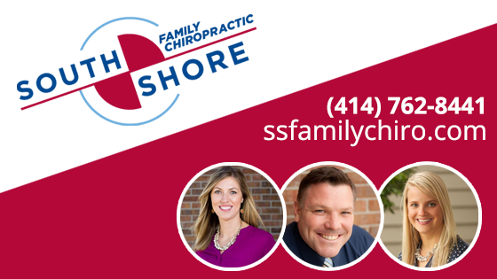 South Shore Family Chiropractic - Milwaukee, WI