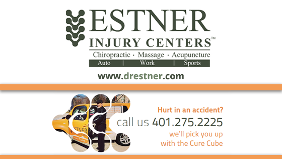 Estner Injury Centers- Pawtucket, RI