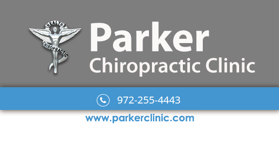 Parker Chiropractic Clinic – Irving, TX